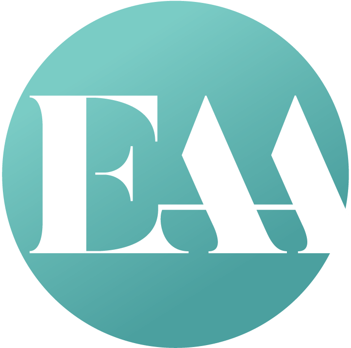 Education Association of America